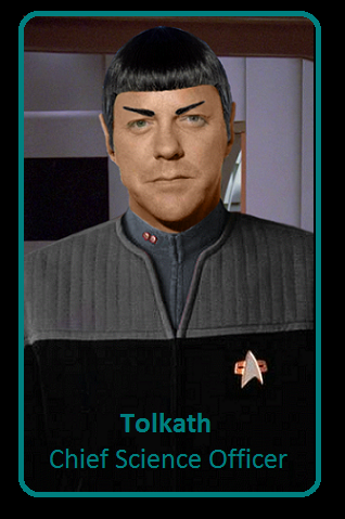 S'chqenr T'Jedf Tolkath (Jan 2389 - TRNSFR After Gorn War)